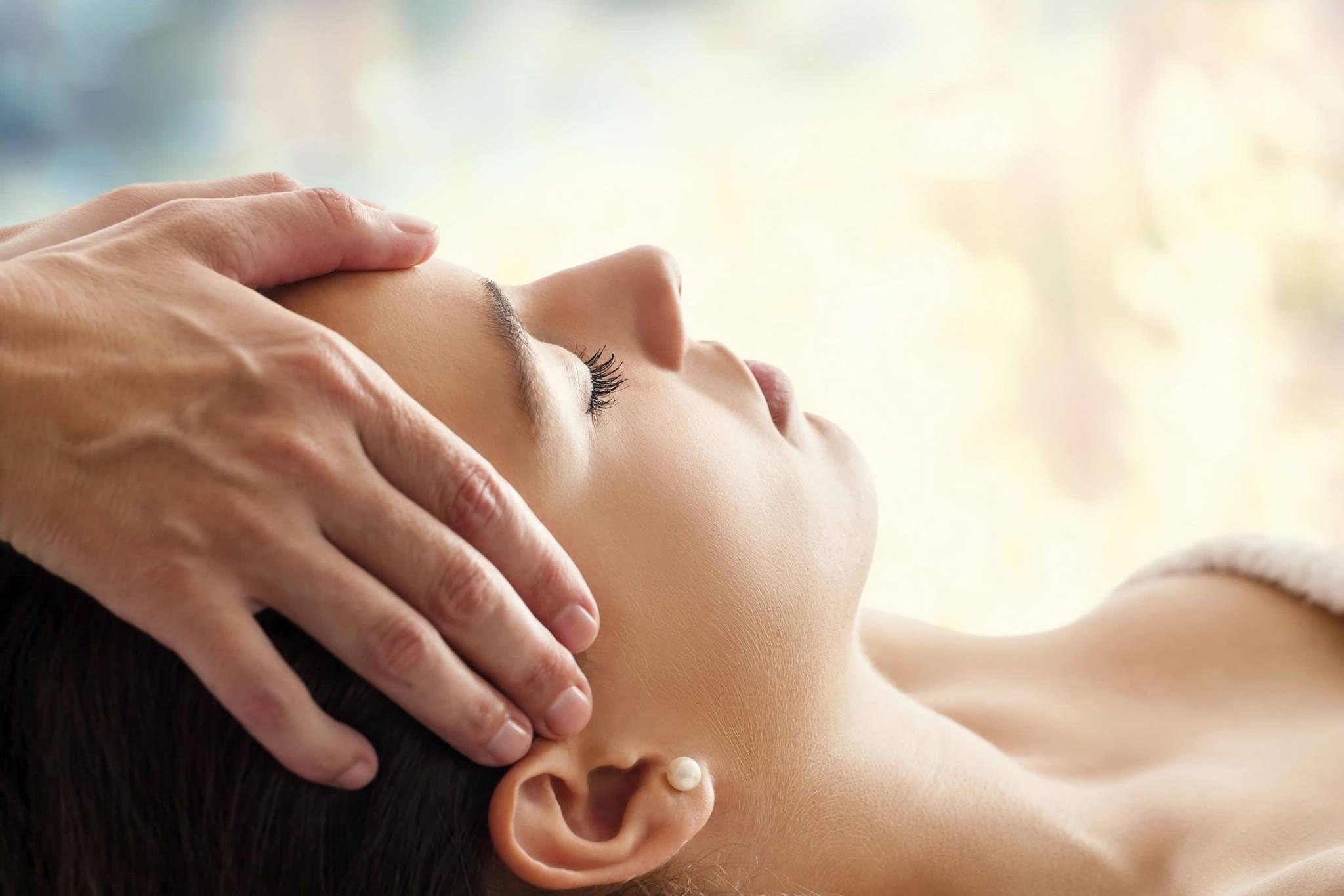 Xegre-art массаж